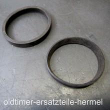Gummi Dichtung Formring Tatran Motorroller Dichtring (6092)
