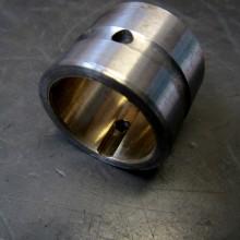 Buchse Achsschenkelbolzen Multicar M25 M 25 (C7033)