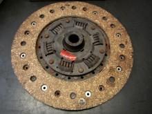 Kupplungsscheibe 250 DZR Multicar M25 Renak Neu (7047)