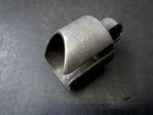 Schieber Jawa Vergaser Kolben Gasschieber (8544)