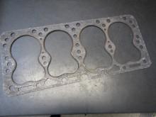Thuringial Zylinderkopfdichtung Opel Vorkrieg (9235)