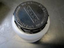 Vorratsbehälter Hauptbremszylinder QEK Junior Trabant Neu (9561)