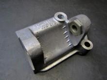 Lagerbock Lichtmaschine Wartburg 1.3 Neu (C9945)