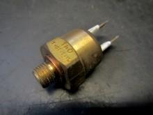 Thermoschalter Wartburg 1.3 Thermostatgehäuse Gemischvorwärmung (9950)