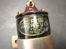 Zündspule Breveté ERG Hercul Type C (C18657)