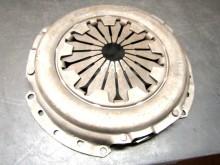 Valeo Kupplungsdruckplatte 030141025F VW Polo Wartburg 1.3 (C18667)