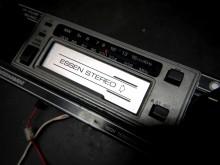 Stereo Kassetten Autoradio Essen (C18699)