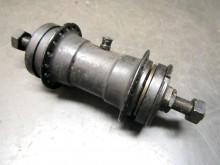 Centrix Radnabe 429 Mod.B System Gottschalk (C21185)