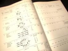 Thyristor Stromrichter für Antriebsregelungen Fachbuch 1970 (C18821)