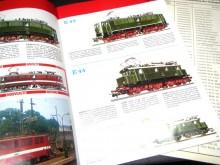 Piko H0 Modellbahn Katalog Preisliste 1960 (C21232)