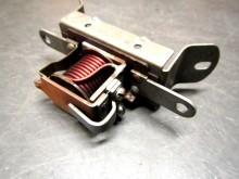 Lichtmaschinen-Regler 6 Volt Plitz Reglerschalter (18880)