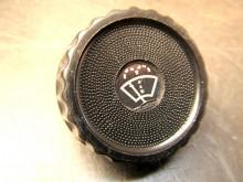 Schalterknopf Drehknopf Scheibenwischer Intervall Schalter Trabant (C21279)