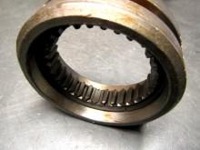 Schaltmuffe Getriebe Lada 2101-2107 CCCP (C18962)