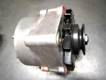 Lichtmaschine PAL 12V 35 A Skoda S100 S105 (C18971)