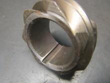 Steuerzahnrad Kurbelwelle Ölpumpe Moskwitsch 412 (C18948)