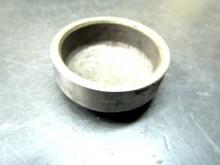 Froststopfen 40 mm Kernlochstopfen IFA DDR (C21342)