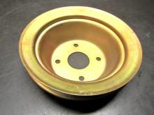Riemenscheibe Wasserpumpe Moskwitsch 412 (C19039)