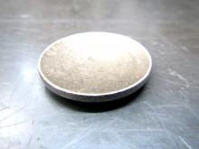 Froststopfen 32 mm Kernlochstopfen IFA DDR (C21467))