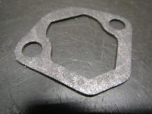 Dichtung Benzinpumpe Graphit Lada Motor (C19193)