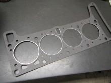 Zylinderkopfdichtung Lada 2101 Kopfdichtung (C19202)