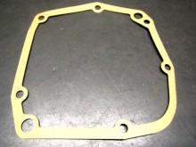 Dichtung Schaltgetriebe hinten Lada 21010-1702177 (C19260)