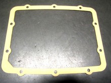 Dichtung Getriebe Ölwanne Lada Schaltgetriebe (C19261)