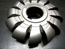 Halbrundfräser 100x28 mm Profilfäser konvex (C19410)