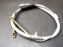 Bremsseil 1295 mm Handbremsseil IFA DDR (C19913)