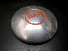 Radkappe DKW ALU F5 F7 F8 (C19958)