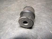 Silentblock Gummipuffer 15 x 20 mm IFA DDR (17605)