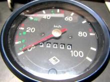 Tacho 100 Km/h Tachometer mit Fernlichtkontrolle IFA Fortschritt DDR (17619)