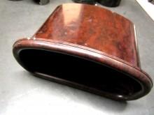 Handschuhkasten Bakelit Oldtimer Handschuhfach (C17640)