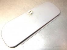 Klappe Deckel Verschluss IFA DDR Neu (17655)