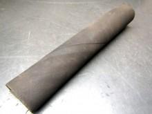 Schlauchstück 24x4x180 mm Barkas B1000 Kühlerschlauch (C17717)