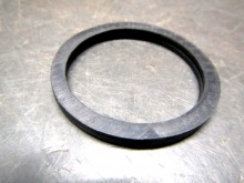 Dichtring Thermostat Zylinderkopf Barkas B1000 Wartburg (C17726)