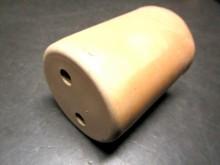 Schutzkappe grau Zündspule Abdeckung Gummikappe Barkas B1000 (C17736)