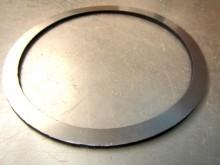 Unterlage Dichtung Gummiring 145 mm IFA Barkas B1000 (C17818)