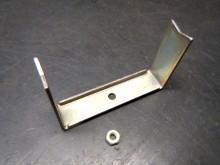 Bügel für Instrument Öldruckanzeige IFA Fortschritt (17826)
