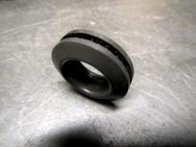 Gummidurchführung 14/23 mm Gummiring (C17850)