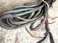 Kabelbaum hinten IFA DDR LKW (C20242)