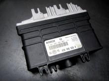 Steuergerät Bosch 0 261 203 302/303 VW Golf (C17907)