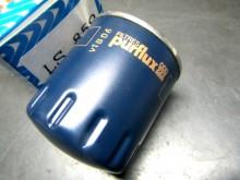 Purflux Ölfilter ASS LS859 VW (C17914)