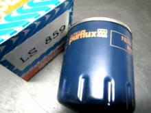 Ölfilter Purflex LS859 VW Golf Polo (C17914)