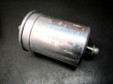 Kraftstoff-Filter Bosch 0 450 905 030 VW (C17918)
