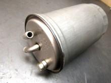 Bosch Kraftstoff-Filter 0 450 906 101 VW (C17919)