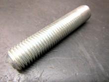 Stehbolzen Gewindebolzen 16x80 mm (C17921)