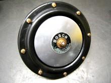 Bosch Horn HO / FS 6/1 Hupe 155 mm (C18088)