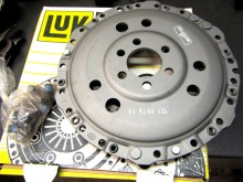 LUK Kupplungsdruckplatte 621 1331 09 VW (C18098)