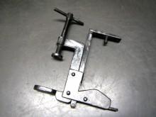 Vorrichtung Spezialwerkzeug D.R.P.a (C18110)
