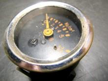 Öldruck Anzeige Instrument Opel (C18114)
